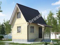 Наружная отделка домов - цены в Астрахани - Стоимость